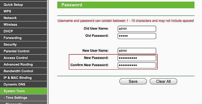 wifi-lozinka