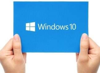 windows-10-ažuriranje
