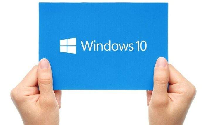 windows-10-ažuriranje