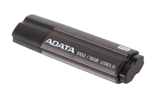 ADATA Superior Series S102 (16 GB)