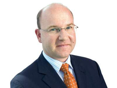 Florian Seiche, HMD Global CEO,