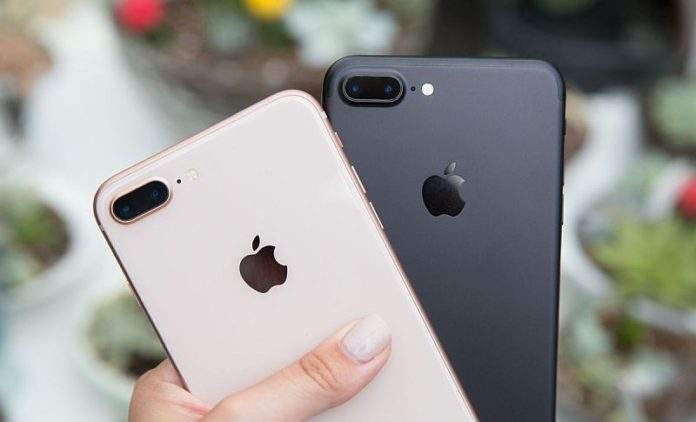 IPHONE 8 cijena iphone x cijena