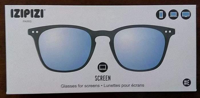 IZIPIZI naočale za računalo