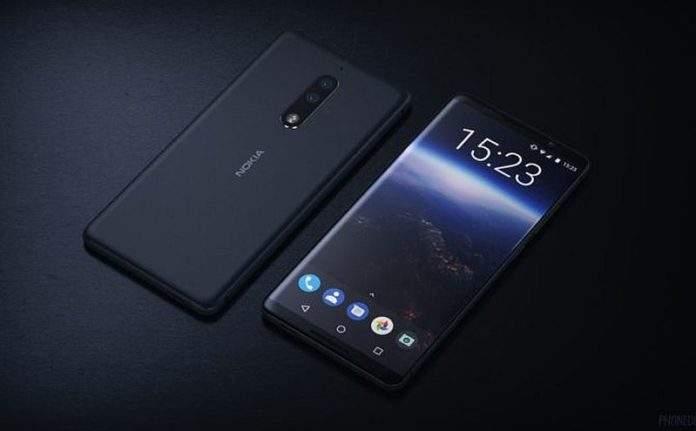 Nokia-9-concept
