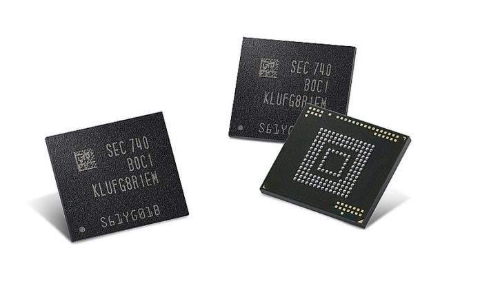 SAMSUNG memorija za mobitele 512GB eUFS-2_manja