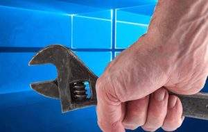 Microsoft upozorava na problem kod instaliranja najnovijeg ažuriranja sustava Windows 10