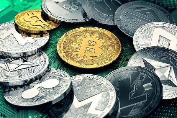 trguje bitcoinom u vrijednosti eura bitcoin ulaganje calgary