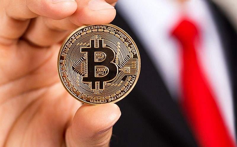 Što je bitcoin i je li to dobra investicija
