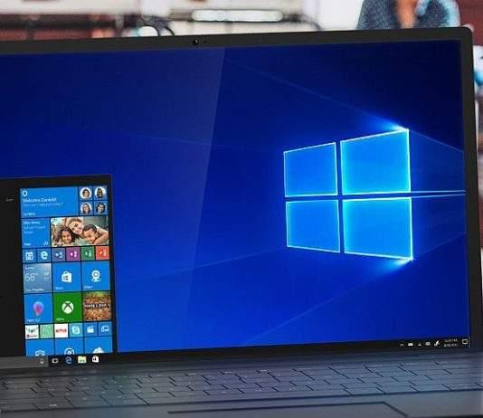 da li pc podržava windows 10