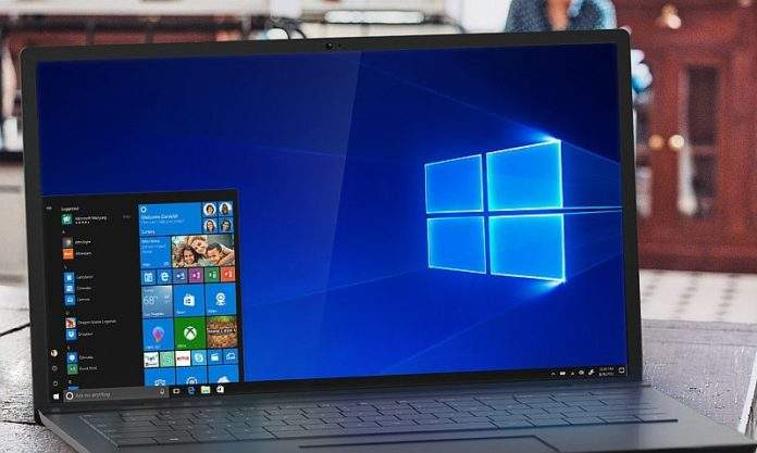 da li pc podržava windows 10