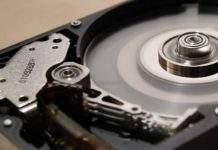 disk particije