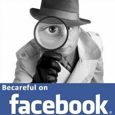fb špijuniranje
