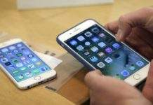 iphone zamjena baterija