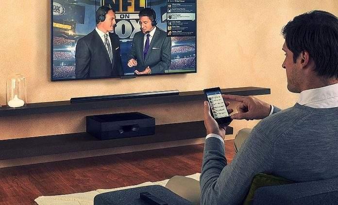 mobitel špijunira tv