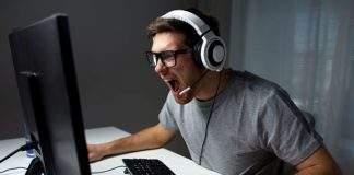 najbolje gaming slušalice