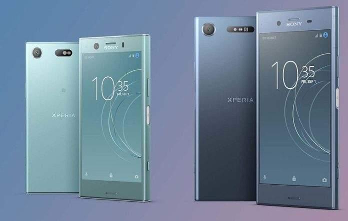 najbolji Sony Xperia