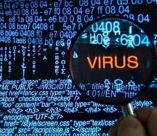 najbolji antivirus