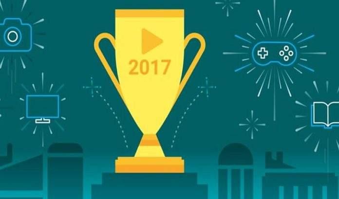 najbolji filmovi u 2017