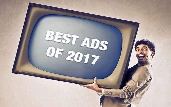 najbolji youtube oglasi