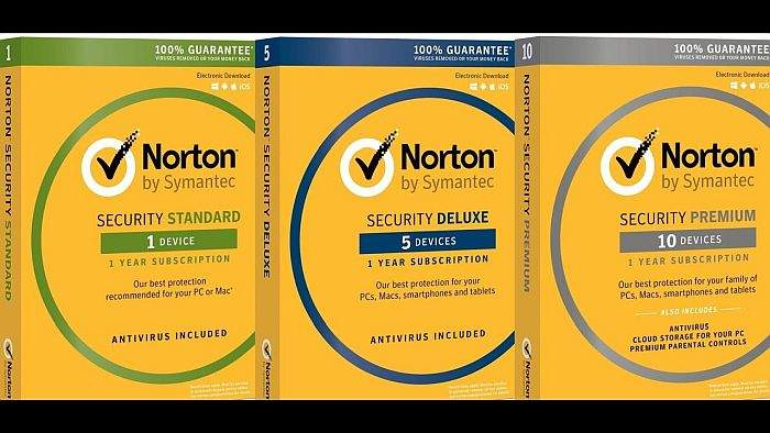 norton-security-premium ANTIVIRUS
