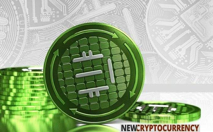 nove kriptovalute 2018