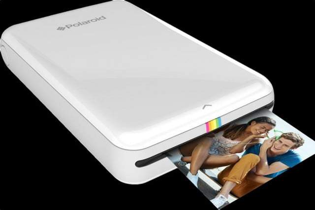 polaroid-zip-printer
