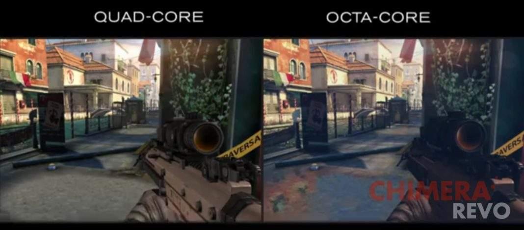 quad-core-vs-octa-core
