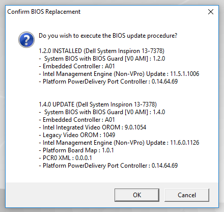 update_BIOS