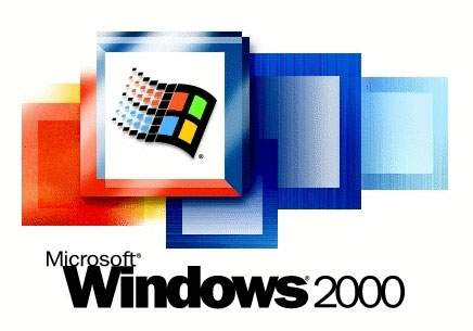 windows-2000-server