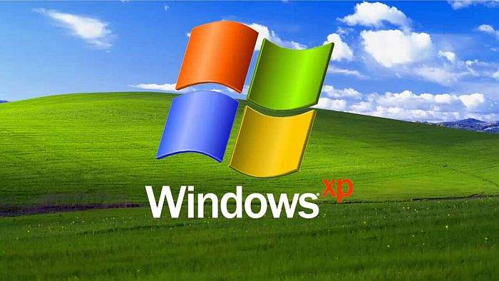 windows-xp bsod