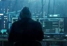 zaštita od hakiranja
