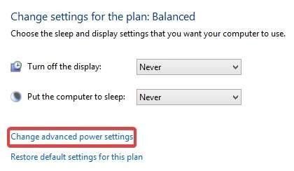 Hybrid-Sleep-Advanced