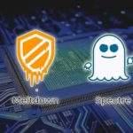 Meltdown & Spectre CPU greške