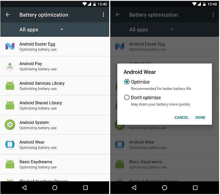 battery-optimization-nougat