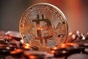Povratak Bitcoina? Što stručnjaci kažu o velikom povratku kriptovaluta?