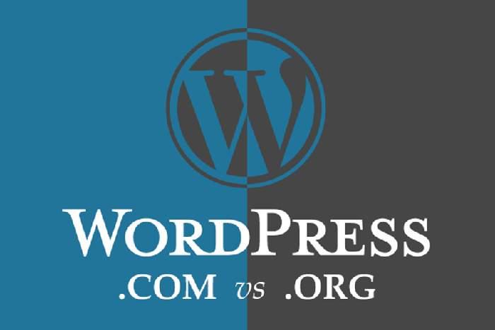 kako napraviti wordpress stranicu