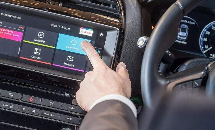 connected_services_smart_home_bosch