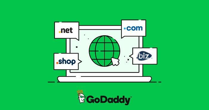kako napraviti web stranicu