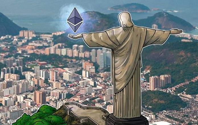 ethereum-kriptovaluta