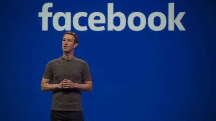 facebook naslovna