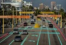 hd-live-karte-za-autonomna-vozila