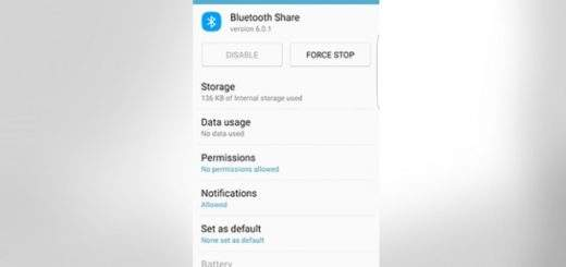 kako riješiti Galaxy-S8-Bluetooth-probleme