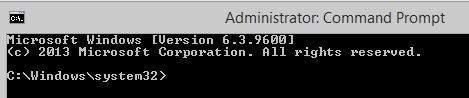 kako ukloniti virus prečaca_