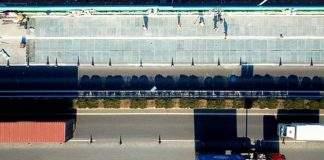kina-solarna-cesta