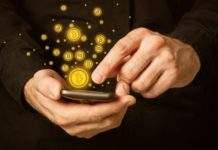 kriptovalute na androidu