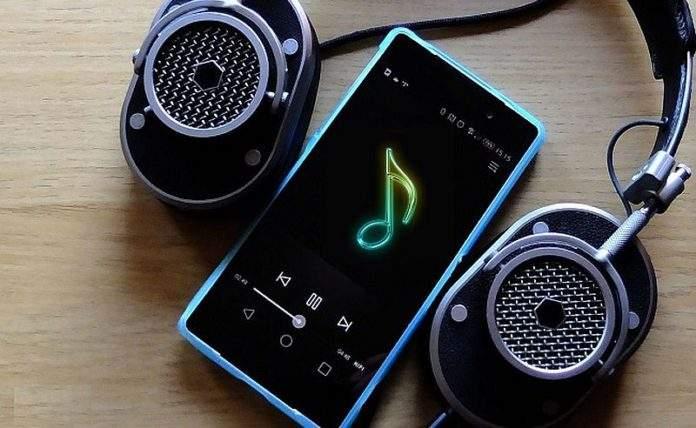najbolji program za slušanje glazbe
