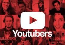 youtuberi