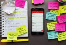 najbolje aplikacije za posao
