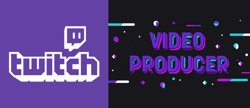 twitch_video_producer