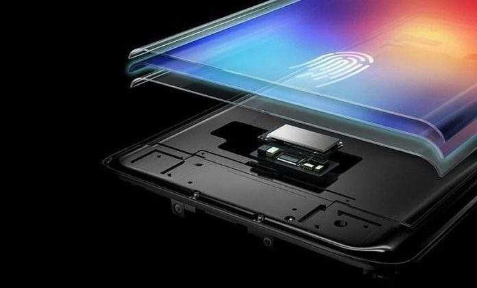 vivo fingerprint sensor 696x421